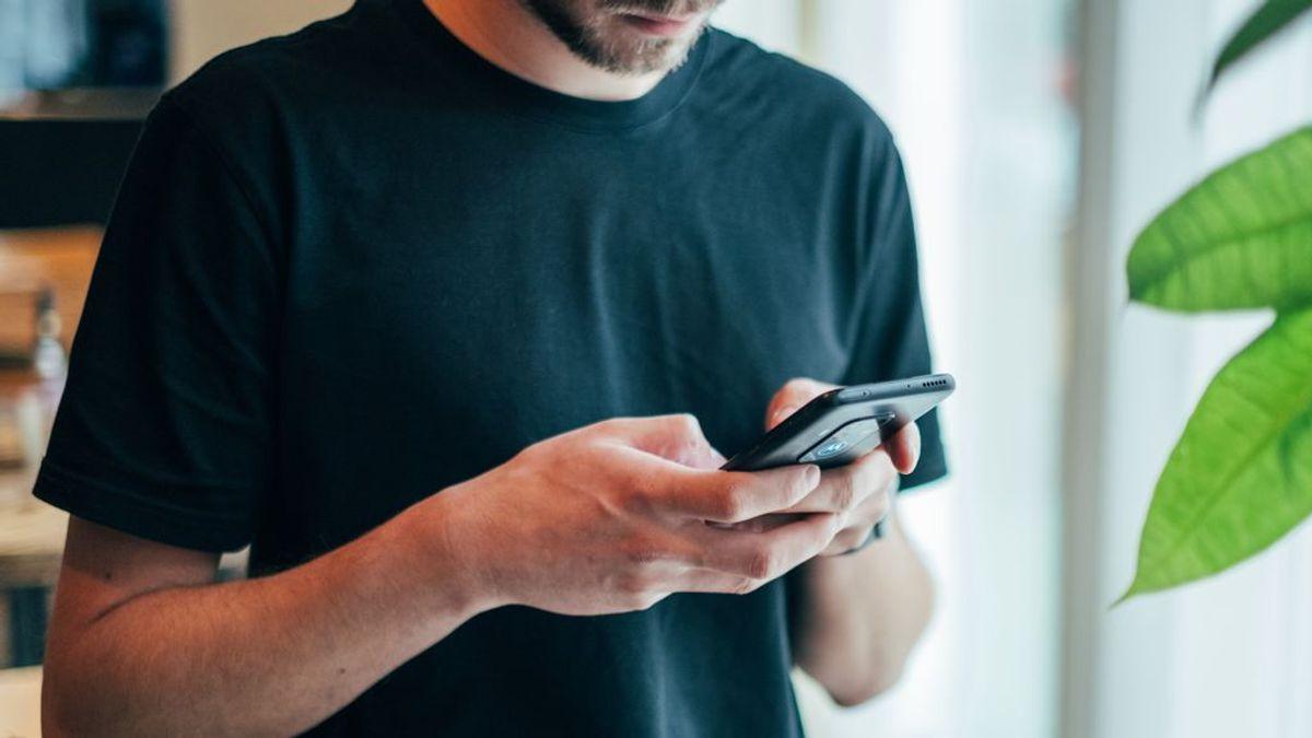 Monster: encontrar trabajo desde una aplicación móvil nunca fue tan fácil
