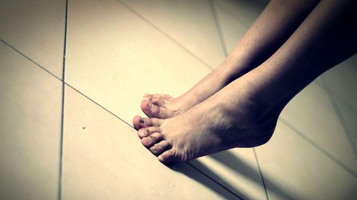 Los problemas más comunes de las uñas: causas y tratamientos