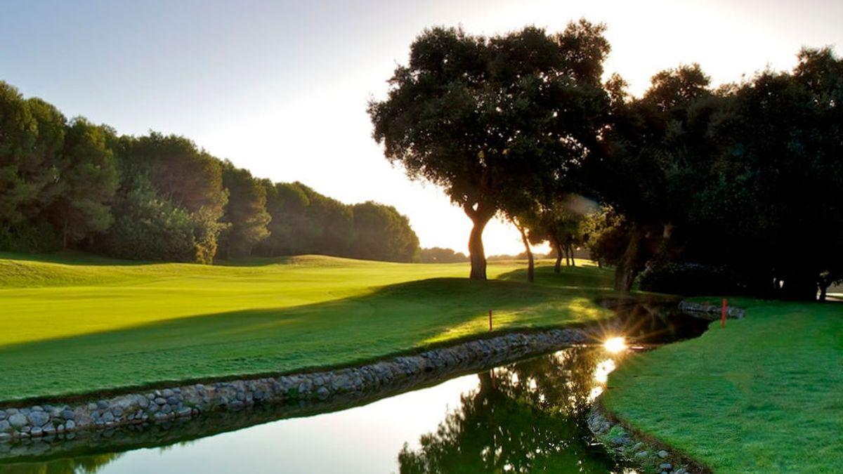 Los mejores campos de golf de España: disfruta de este deporte en los mejores clubes