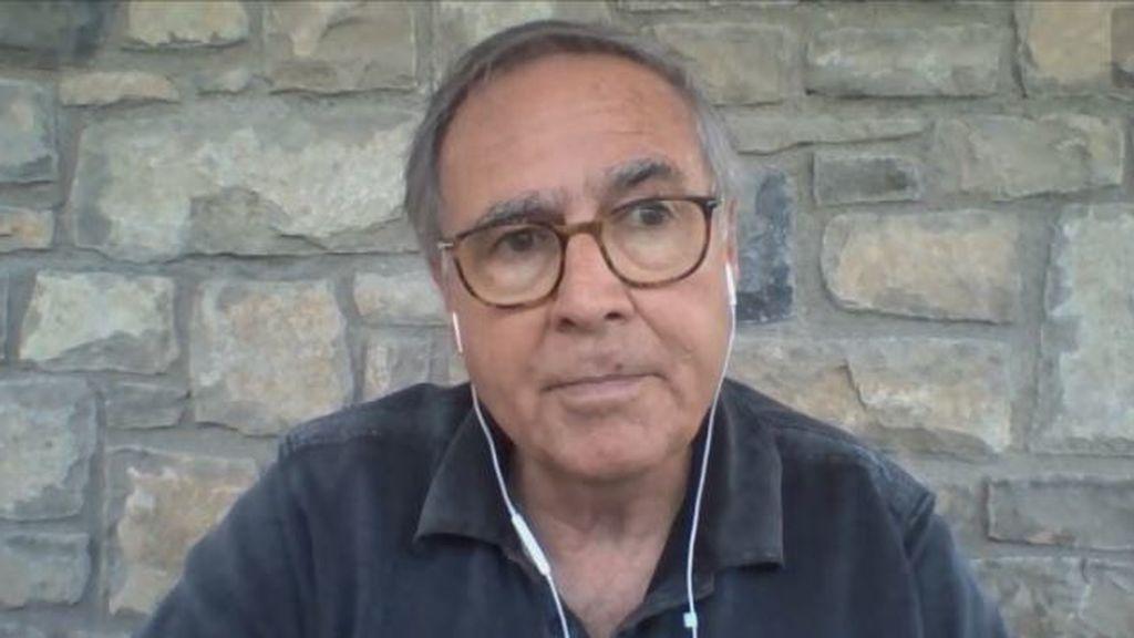 El autor del estudio sobre coronavirus en las aguas residuales de Barcelona responde a las críticas