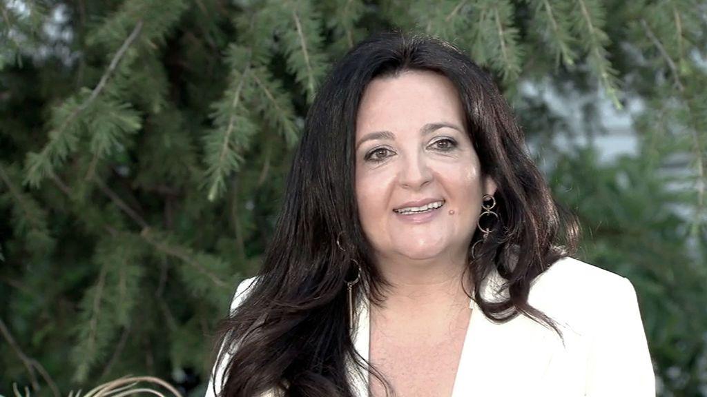 Entrevista Cruz Galdón - sobre literatura romántica
