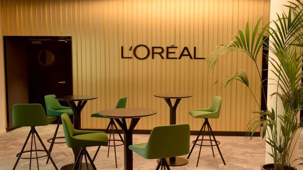 """L'Oreal retirará palabras como """"blanqueamiento"""" del nombre y la promoción de sus productos"""