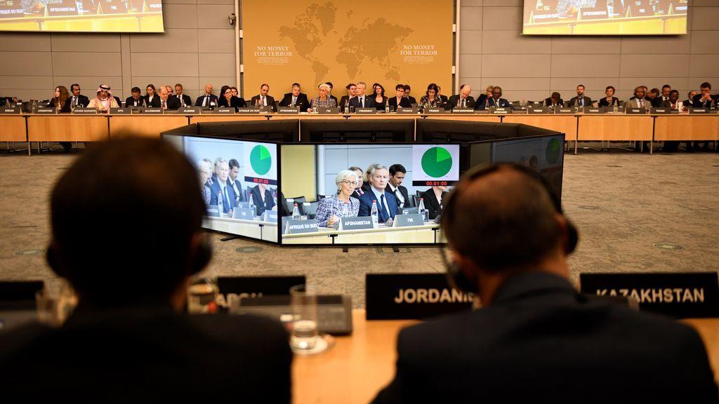 """La responsable de los informes sobre España en la OCDE: se debe """"mejorar la productividad y reducir las desigualdades"""""""