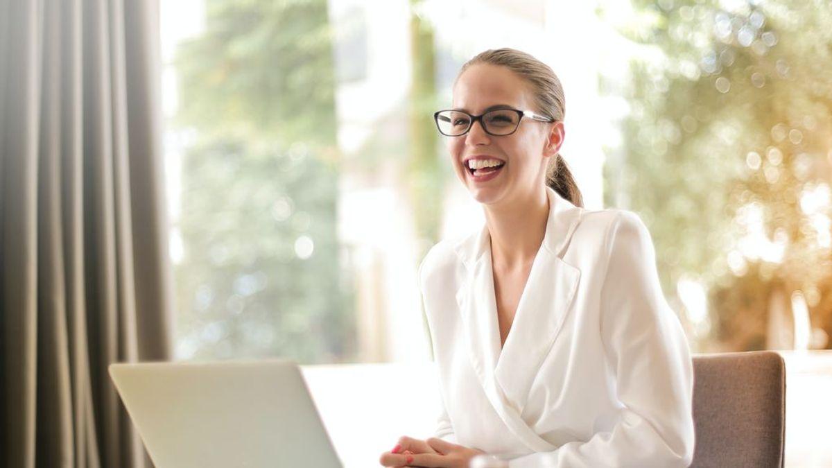 Lactancia  materna y trabajo: Consejos para sobrellevar la vuelta a la rutina