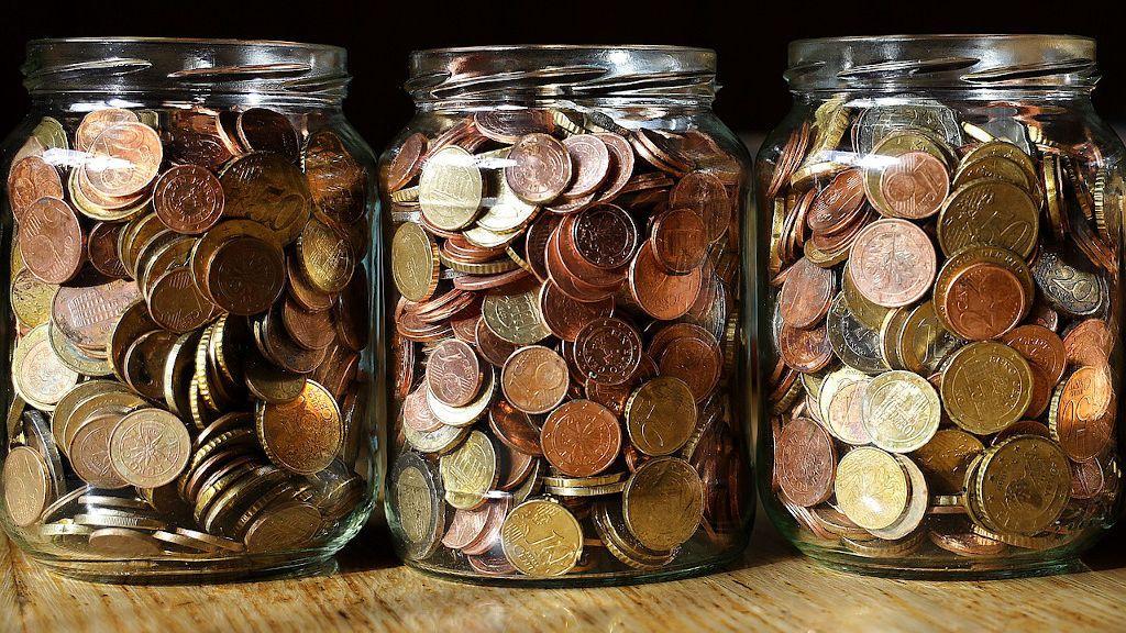 ¿Cuáles son los requisitos esenciales para cobrar el 100% de la pensión de jubilación?