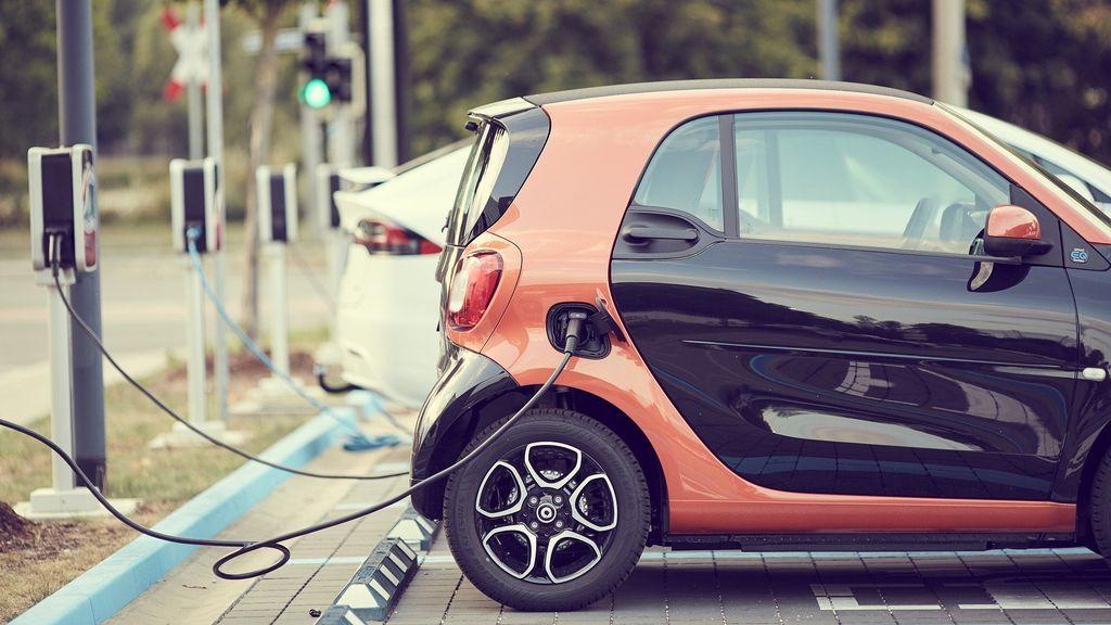 Qué ayudas existen para poder comprar un coche eléctrico en España