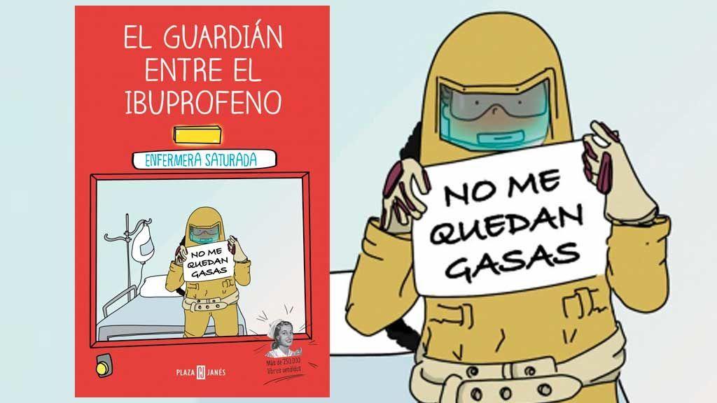 H_el-guardian-entre-el-ibuprofeno