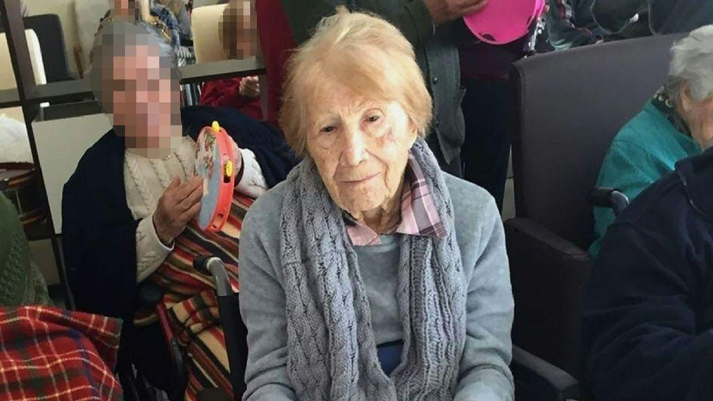 La 'casa de los horrores', el calvario de ancianos en Chiclana