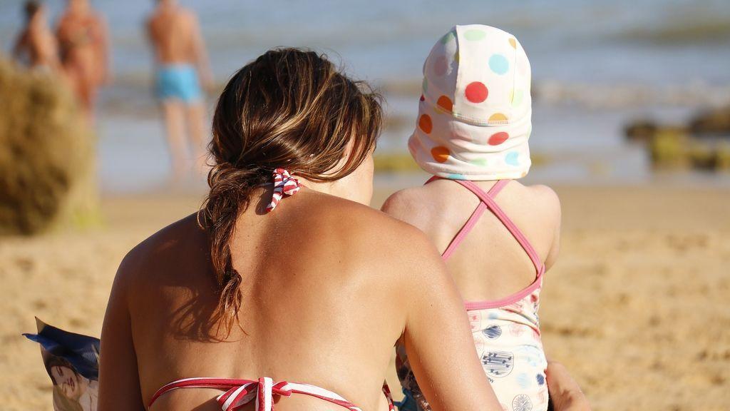 Cuál es el origen de las olas de calor