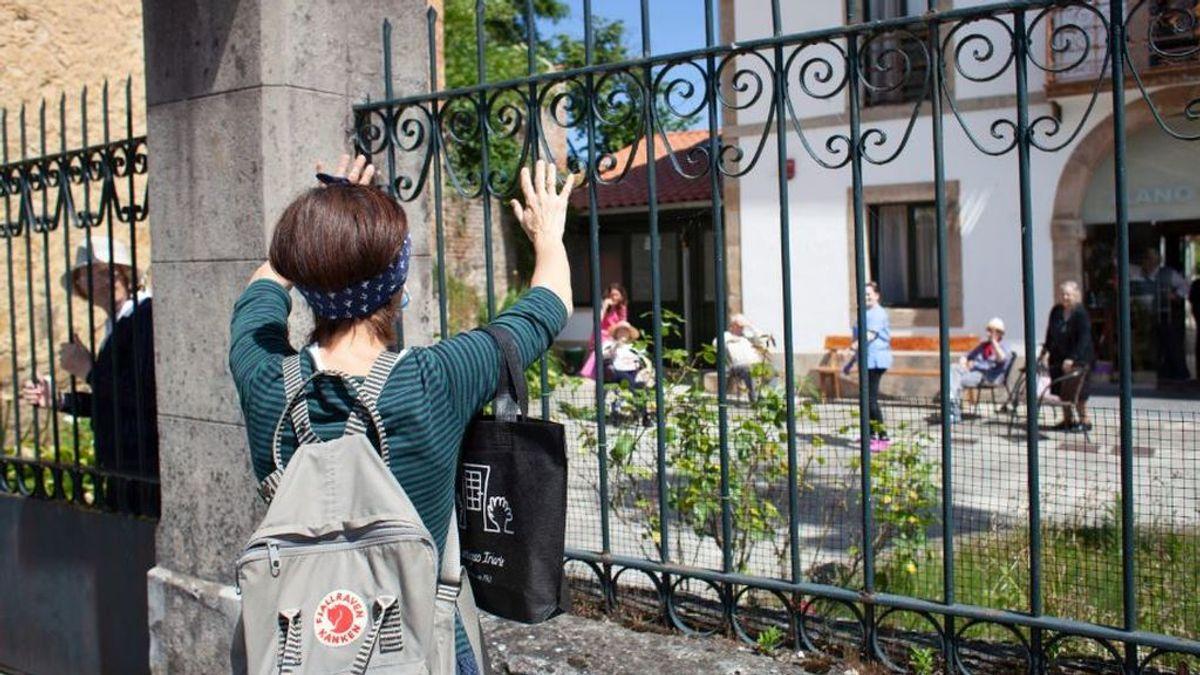 Inversión en sanidad, residencias intervenidas: por qué Asturias lidera la batalla contra el coronavirus