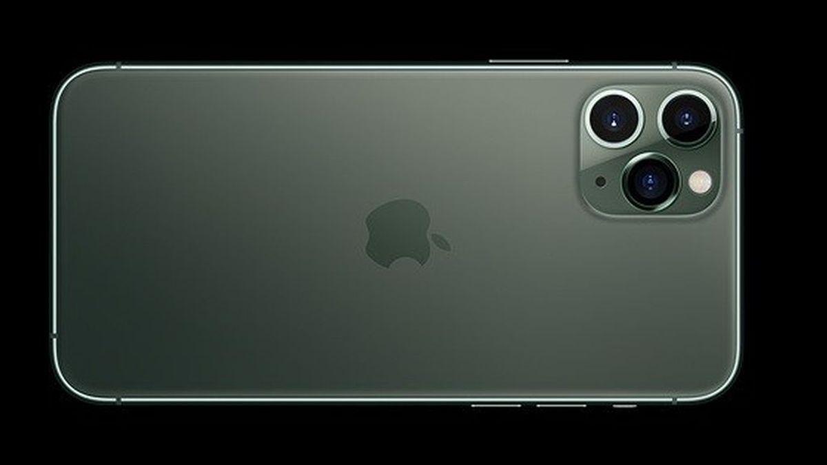 iPhone 12: las filtraciones sobre cómo será que se han ido sabiendo hasta hoy