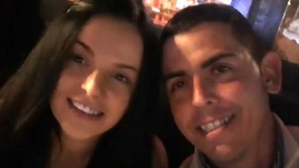 El presunto asesino de Dana Leonte,  a punto de salir de prisión tras pagar la fianza de 25.000 euros