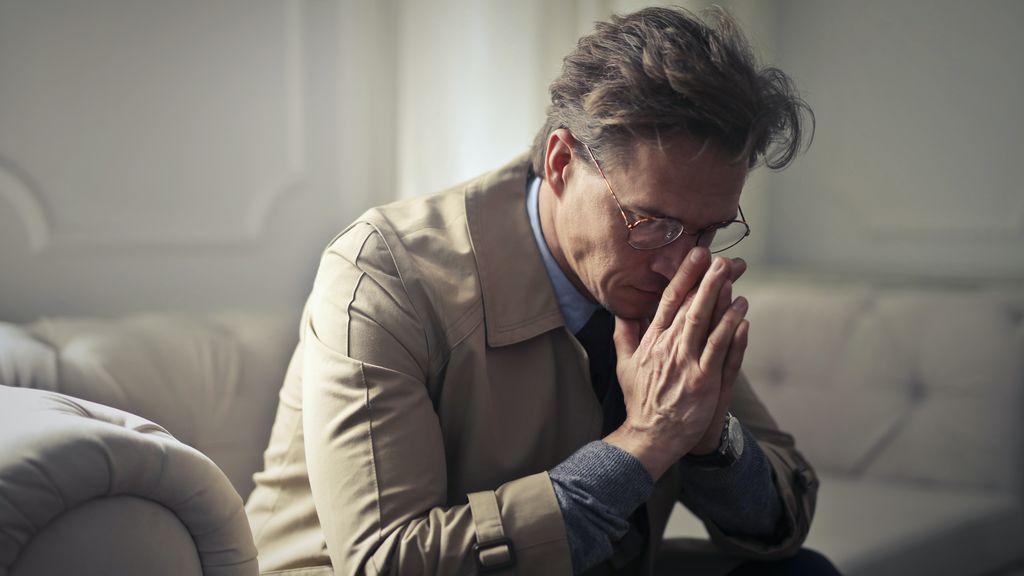 Cuando te sigues quedando en casa: claves para no contagiarte de coronavirus y no perder la cabeza