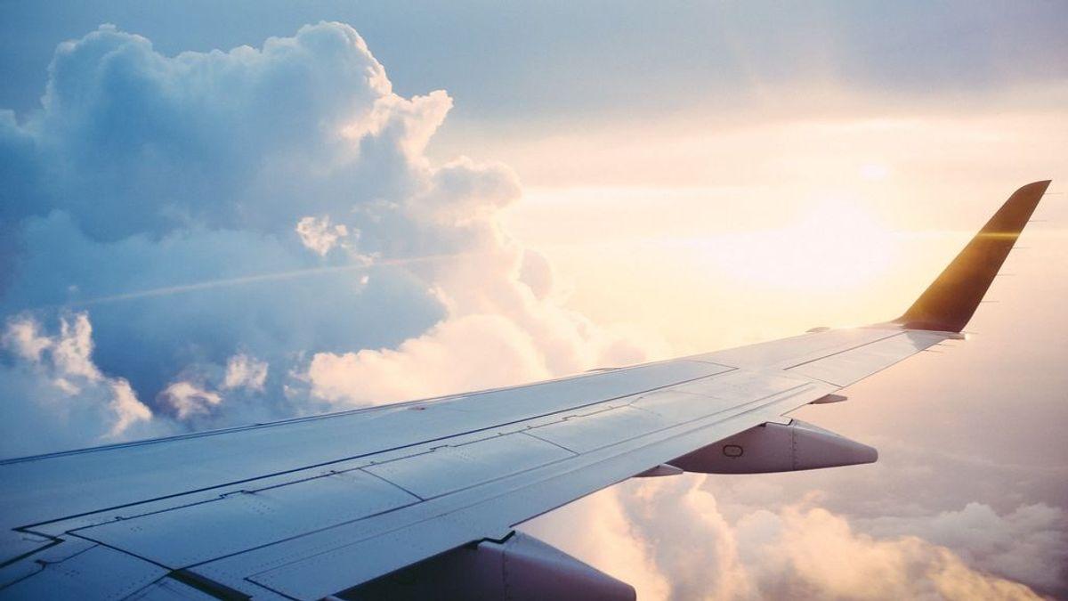 Diferencia entre volar en Business class o primera clase.