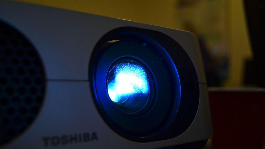 proyector.1