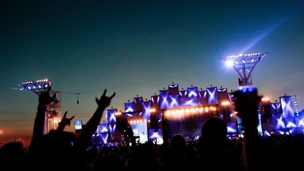 Viajar, darse un capricho e ir a un concierto: lo más deseado por los españoles cuando vuelva la normalidad