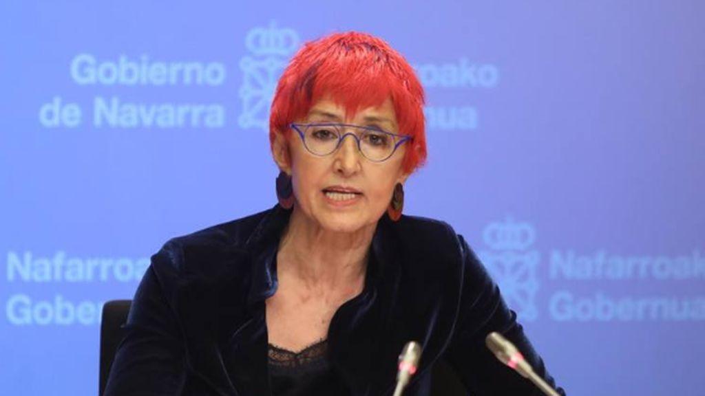 Navarra, cero positivos por coronavirus cuatro meses después