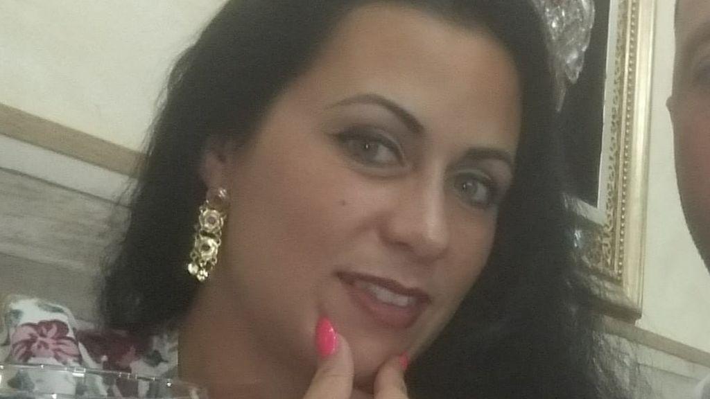 La mujer atacada con sosa cáustica en Girona había interpuesto una decena de denuncias contra su agresor