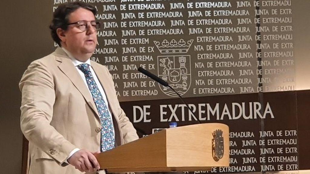 Extremadura dice que está controlado su brote pero no localiza al paciente 0