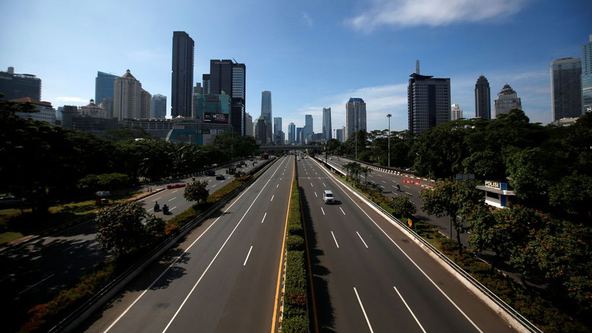 El efecto carretera vacía: crece la mortalidad de los accidentes por el exceso de velocidad