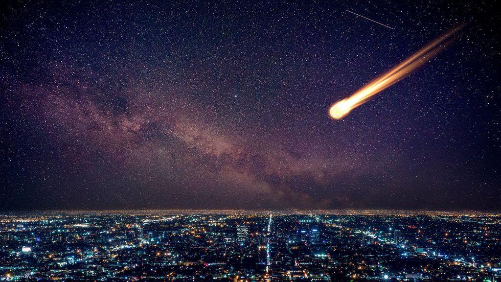 Día del Asteroide: el plan de la Nasa para evitar un Armagedón
