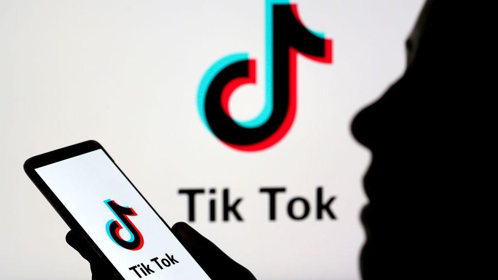 """La India bloquea la app china TikTok  para """"proteger los datos de sus usuarios"""""""