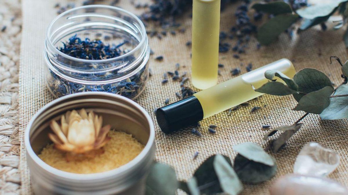 Comparte cosméticos con tu perro: todos los usos del aceite de árbol de té
