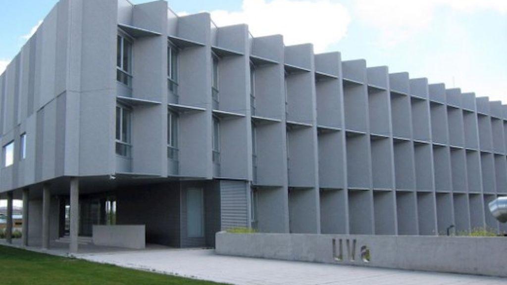 El primer edificio con el certificado libre de Covid-19: Felpudos desinfectantes, pasillos y escaleras de sentido único
