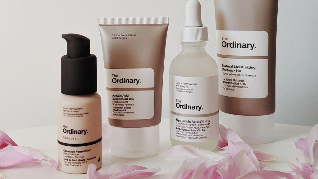 Aprender a leer las etiquetas de los cosméticos: sellos, 'latinajos', palabras en inglés y planes de marketing