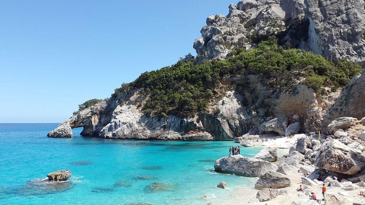 Las islas más bonitas de Mediterraneo: cuáles son