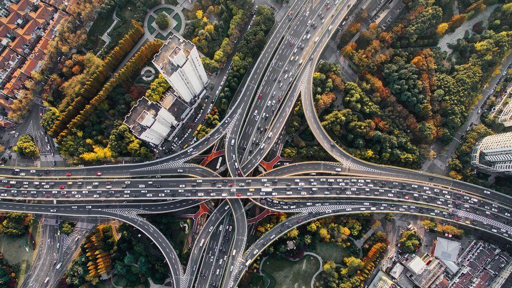Cuáles son las ayudas disponibles para comprar coche en España
