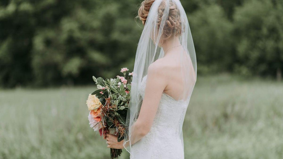 Vestido de novia a medida: todos los pasos para conseguir que el look nupcial sea único