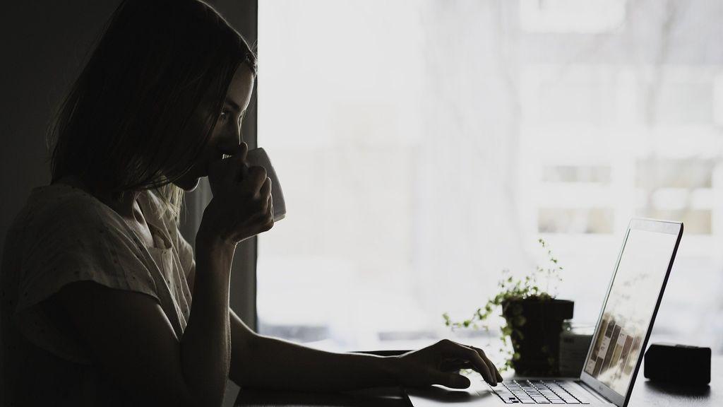 Cómo sellar el paro por internet: que necesitas para esta gestión telemática