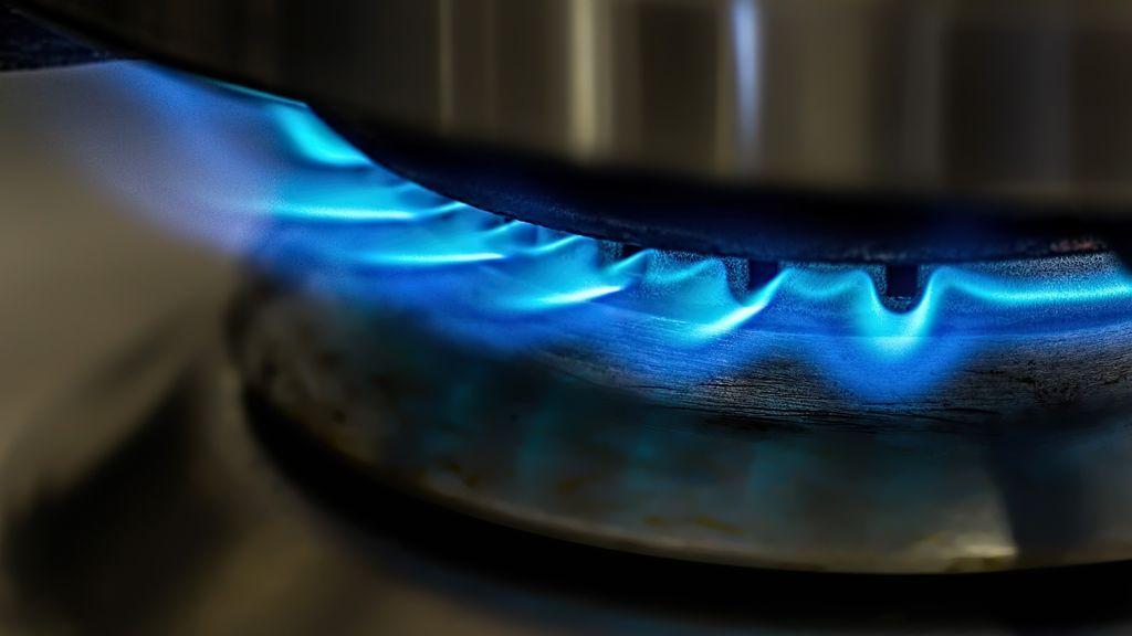 Cómo debes de leer la factura del gas para ahorrar