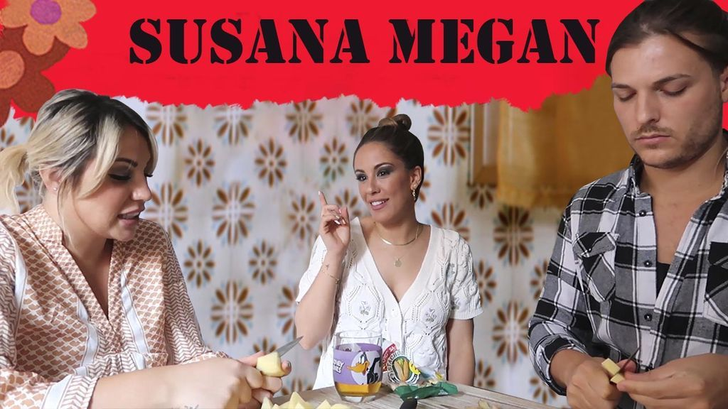 BIHAPPY-30JUNIO-SUSANA MEGAN