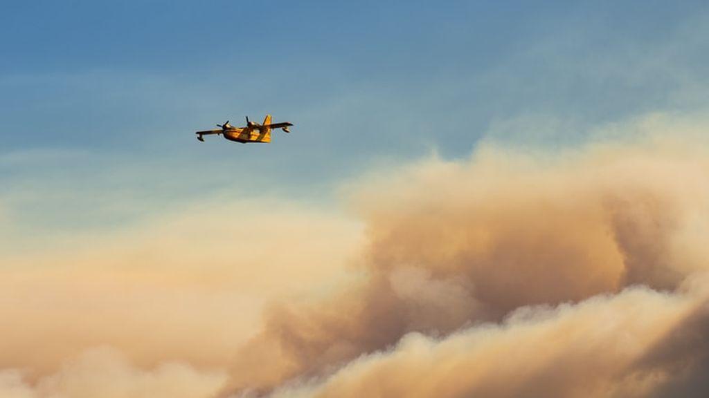 Lluvia artificial contra los incendios: Indonesia se prepara para otro verano crítico
