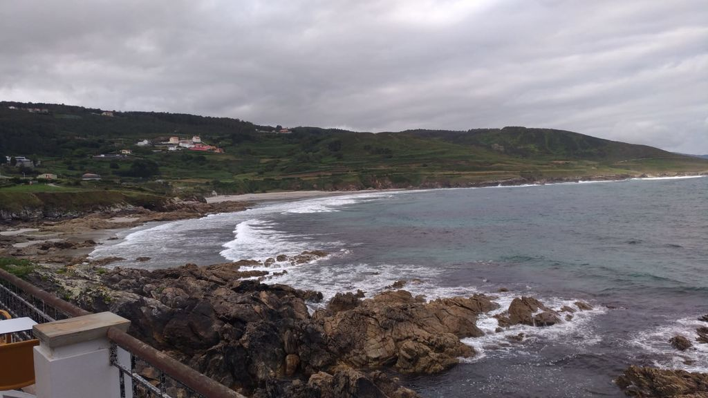 playa tino