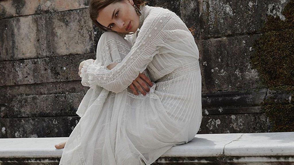 Los 10 diseñadores de vestidos de novia más demandados