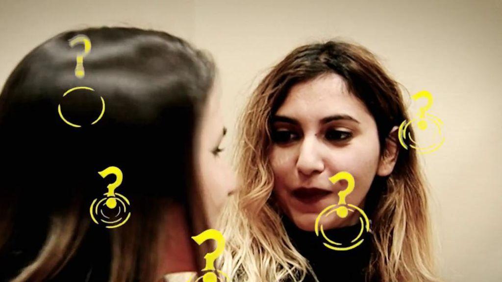 Las preguntas sin respuesta en el 'caso Dina'