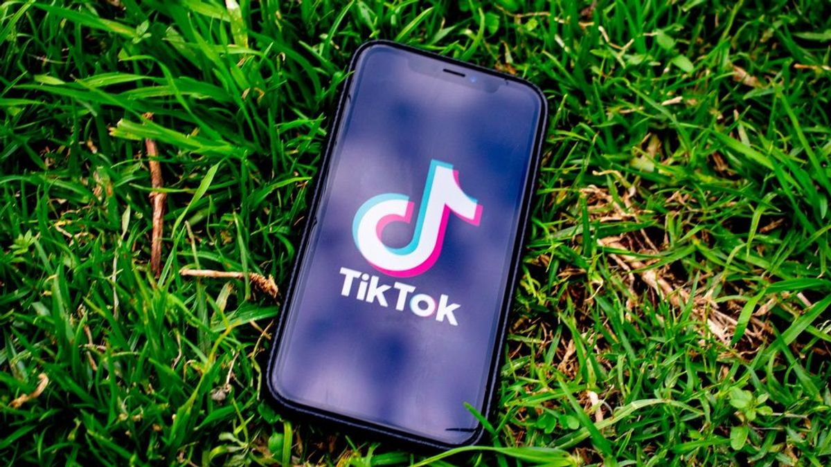 Tik Tok Wall Picture: convierte tus vídeos favoritos de Tik Tok en auténticos fondos de pantalla para tu móvil