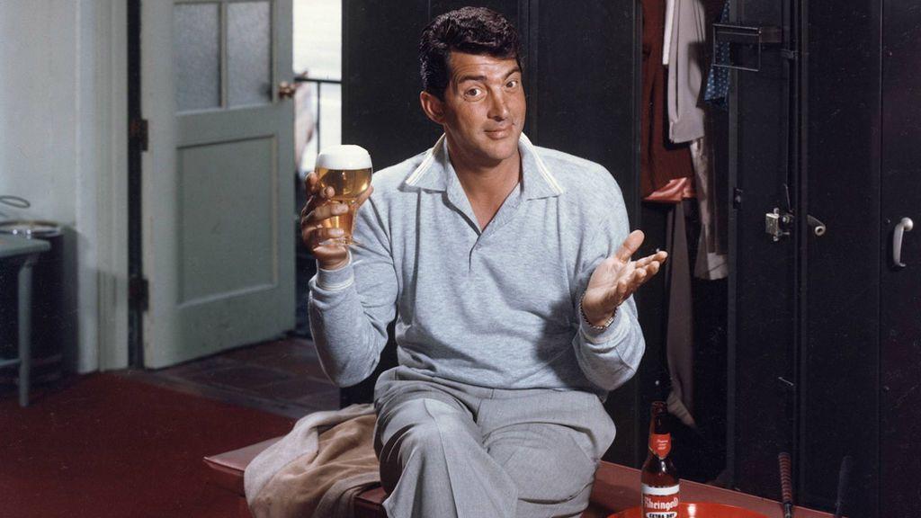 La Universidad de Georgia demuestra que beber dos cañas al día o una copa de vino evita la pérdida de memoria