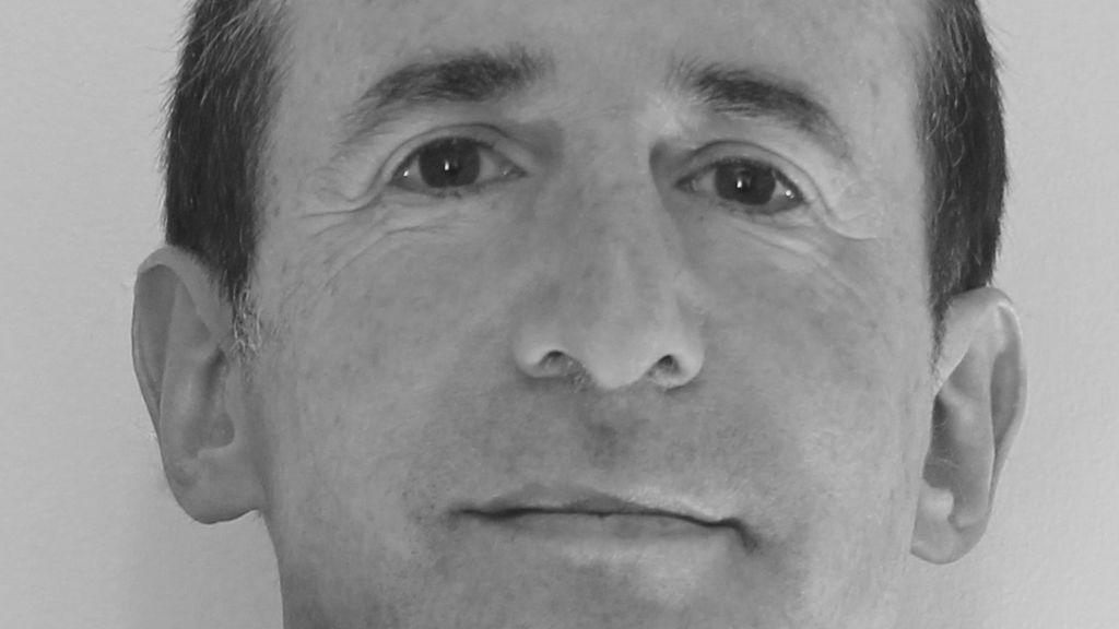 Jonathan Haber, el hombre que te enseña a cultivar el pensamiento crítico
