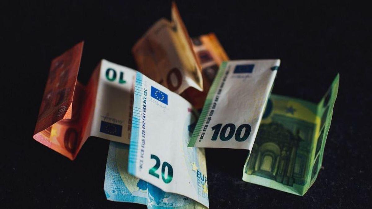 IVA, impuestos especiales y sociedades: los tres 'agujeros' que explican la menor recaudación de España respecto a Europa