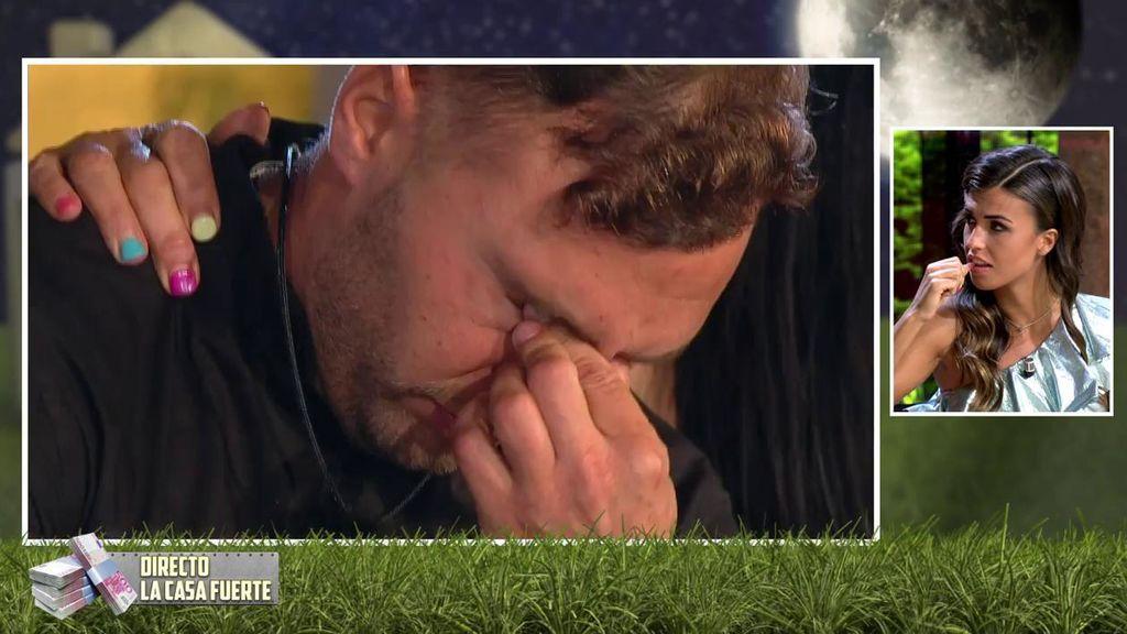 Cristian llora