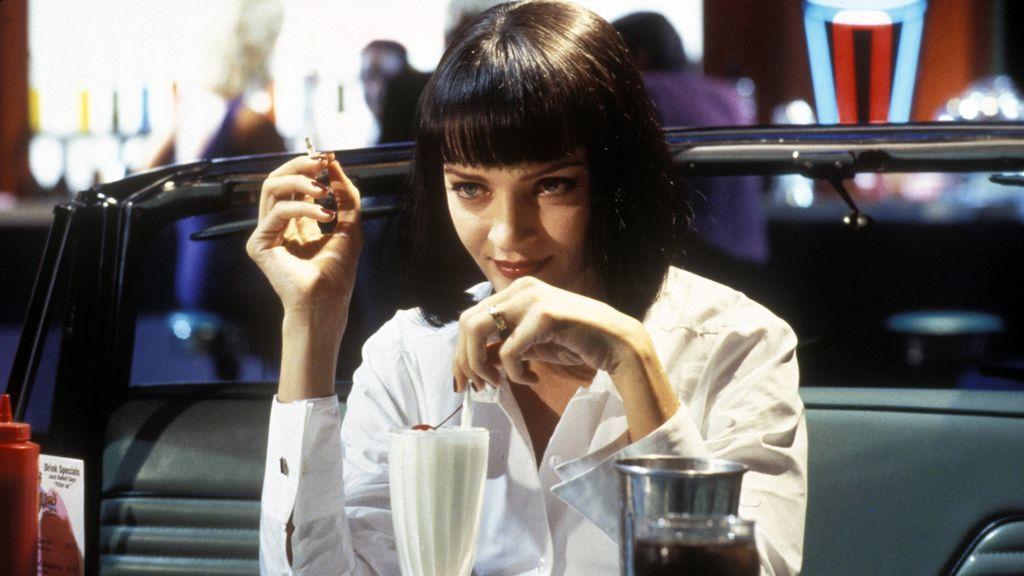 Pulp Fiction, Blade Runner o Anticristo: los Cines Gólem homenajearán a los sanitarios