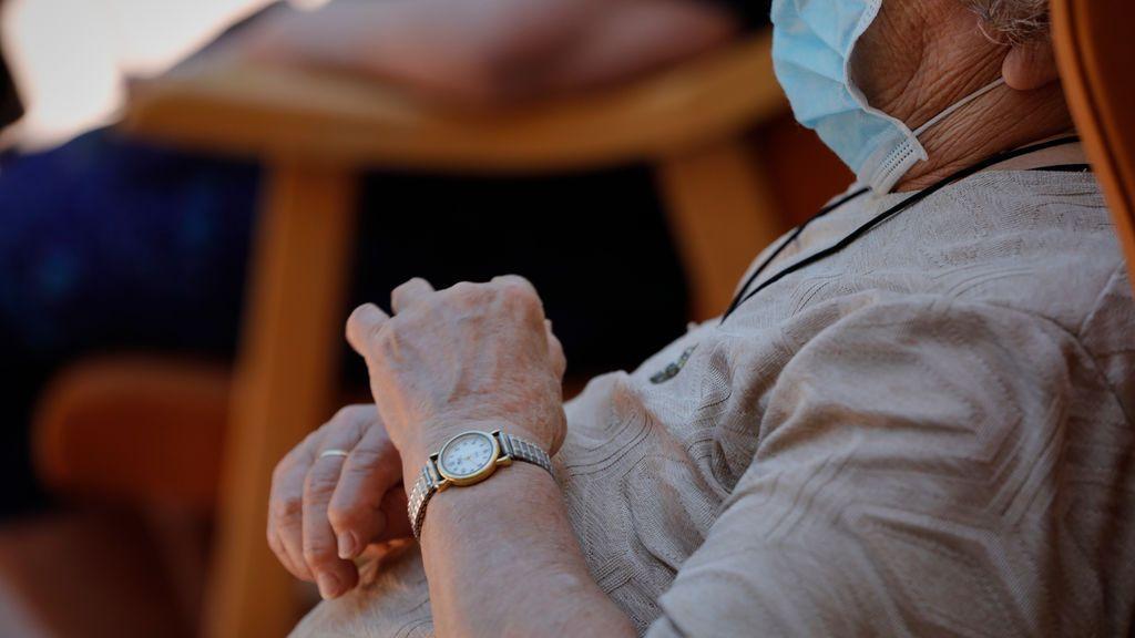 La Fiscalía mantiene 209 investigaciones en residencias de ancianos, la cifra se estabiliza