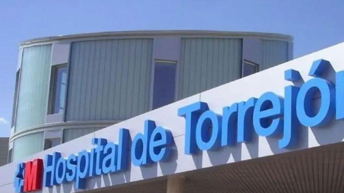 Salud Pública investiga  la muerte de un joven de 31 años en Torrejón de Ardoz con síntomas de coronavirus