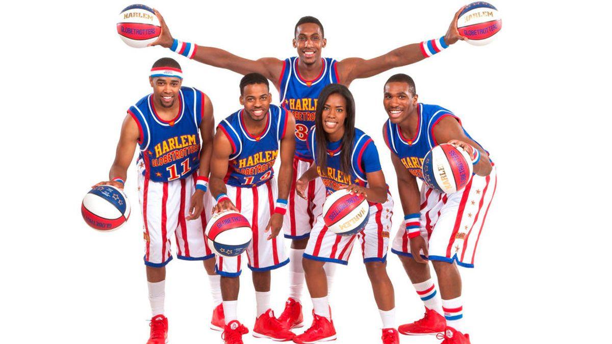 Historia Harlem Globetrotters: origen y curiosidades de este equipo