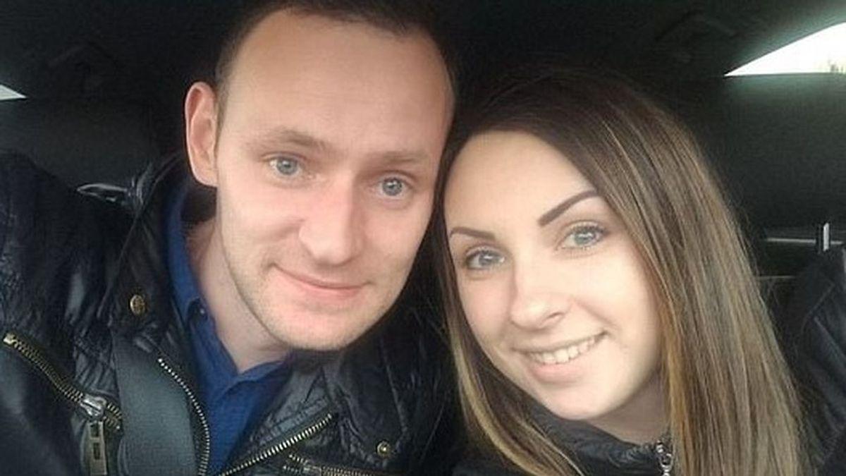 Estrangula a su mujer y se suicida después de una discusión con su suegra
