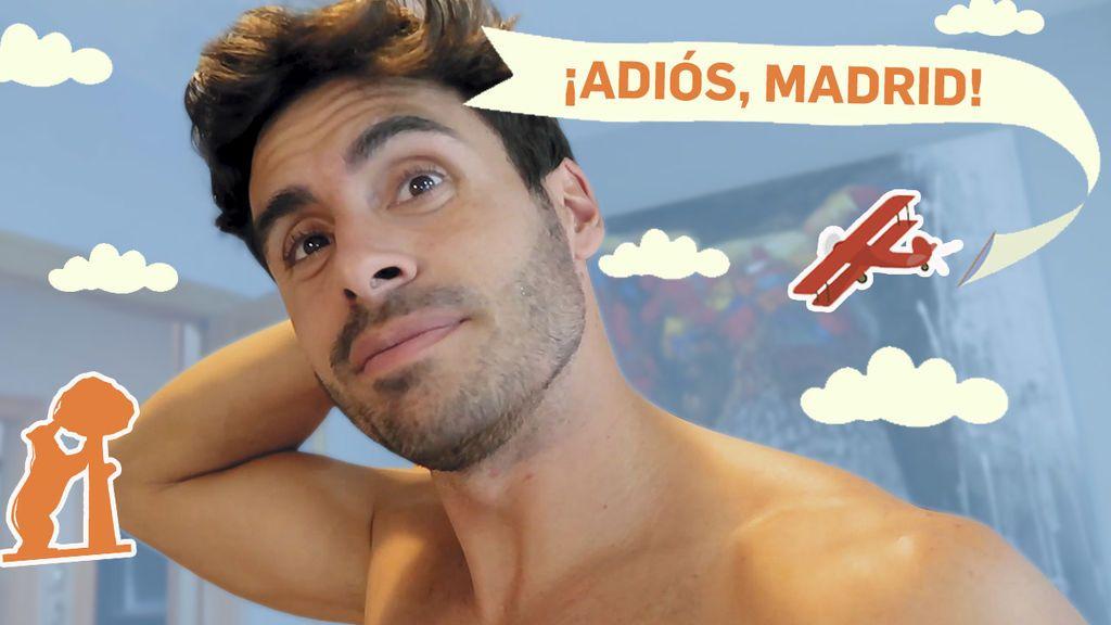 MADMOJO-2JULIO-24HORAS+DESPEDIDA